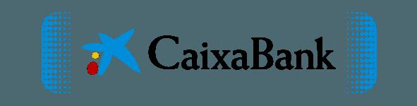 Caixa_BIG