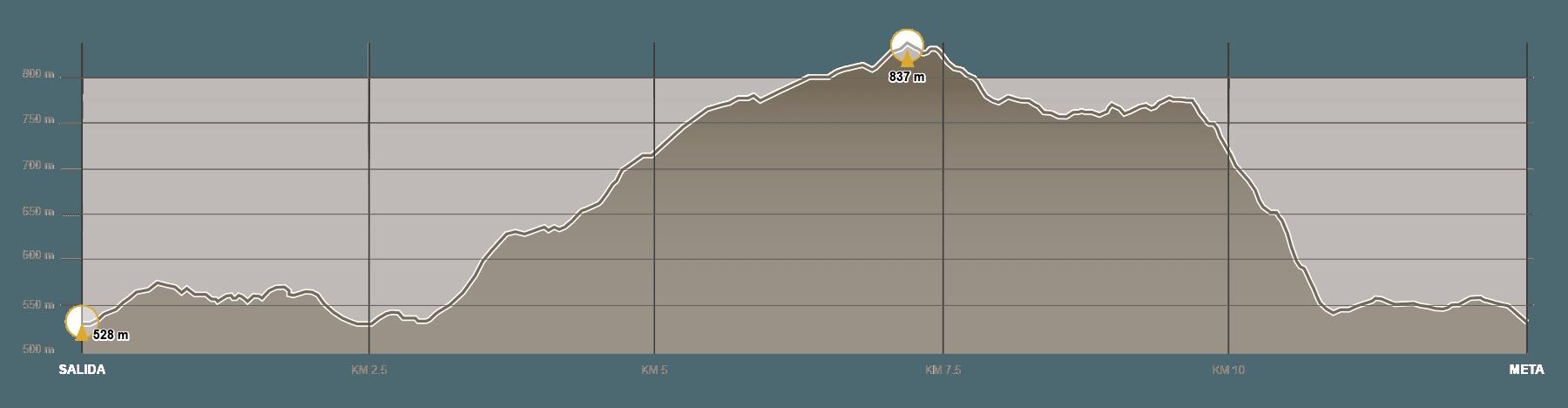 TRAIL02_Altimetria12K