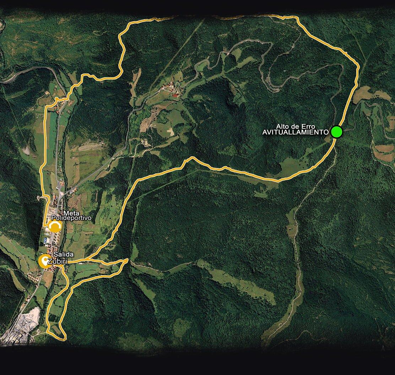 Trail12K_Plano