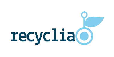 recyclia-logo