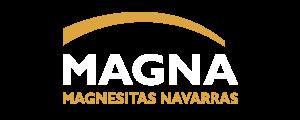 HOME_NEG_Magna