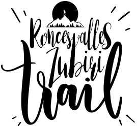 Logo_BK250px
