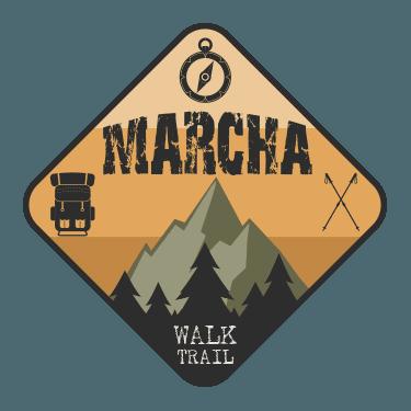 Logo_Marcha
