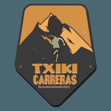 Txiki Carreras