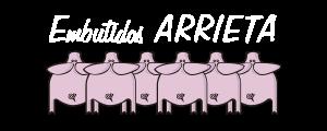 WALKTRAIL_NEG_Arrieta