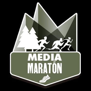 Logo_Media02