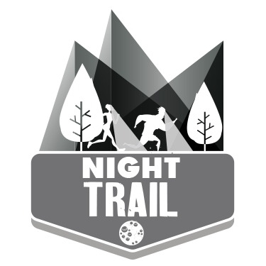 Logo_Night02