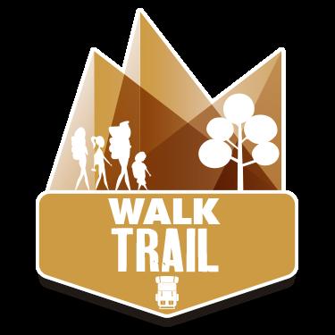 Logo_Walk02
