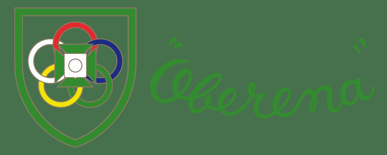 Oberena_logo